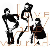 Perfume – Love The World