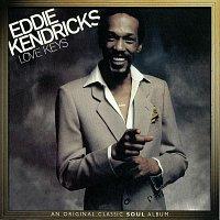 Eddie Kendricks – Love Keys