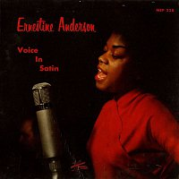 Ernestine Anderson – Voice In Satin