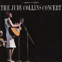 Judy Collins – The Judy Collins Concert