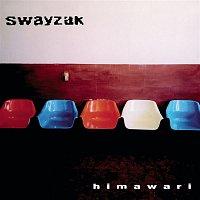 Swayzak – Himawari