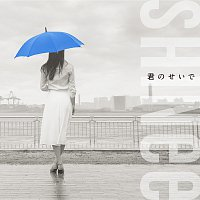SHINee – Kiminoseide