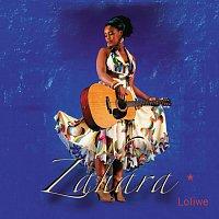Zahara – Loliwe