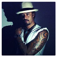 Michael Franti & Spearhead – The Only Thing Missing Was You (Franti-Bowman Molten Remix)