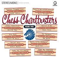 Různí interpreti – Chess Chartbusters Vol. 3