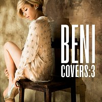 BENI – Covers 3