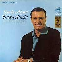 Eddy Arnold – Lonely Again
