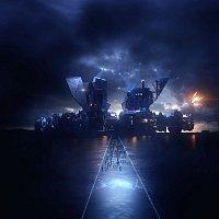 Alan Walker & Sophia Somajo – Diamond Heart (Remixes)