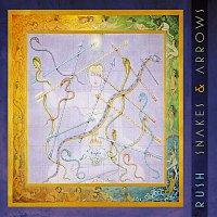 Rush – Snakes & Arrows – CD