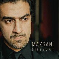Mazgani – Lifeboat