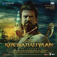 A.R. Rahman, A.R. Raihanah – Kochadaiiyaan (Original Motion Picture Soundtrack)