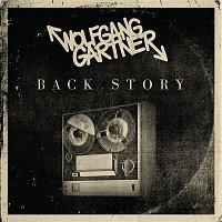 Wolfgang Gartner – Back Story