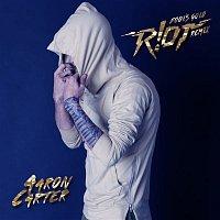 Aaron Carter – Fool's Gold (R!OT Remix)