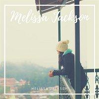 Melissa Jackson – Melissa Jackson