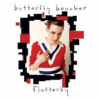 Butterfly Boucher – Flutterby