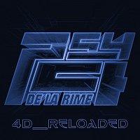 Psy 4 De La Rime – 4D : Reloaded