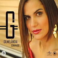 Gilmelandia – Dominado