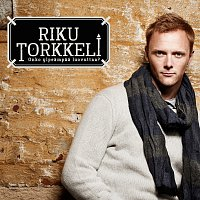 Riku Torkkeli – Onko ylpeampaa luovuttaa?