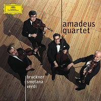 Amadeus Quartet – A Tribute to Norbert Brainin (Amadeus Quartet)