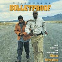 Elmer Bernstein – Bulletproof [Original Motion Picture Score]