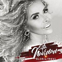 Gloria Trevi – Esta Navidad