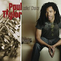 Paul Taylor – Ladies' Choice