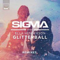 Sigma, Ella Henderson – Glitterball [Remixes]