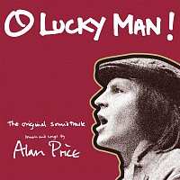 Alan Price – O Lucky Man!