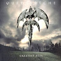 Queensryche – Greatest Hits