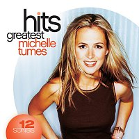 Michelle Tumes – Greatest Hits