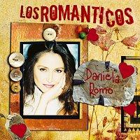 Daniela Romo – Los Romanticos- Daniela Romo