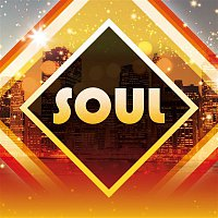 Various Artists.. – Soul: The Collection