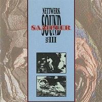 Various Artists.. – Nettwerk Sound Sampler Vol. III