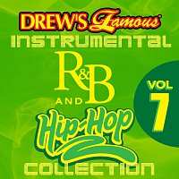 The Hit Crew – Drew's Famous Instrumental R&B And Hip-Hop Collection Vol. 7