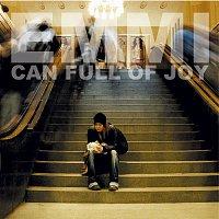 Emmi – Can Full Of Joy
