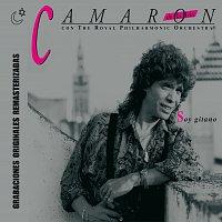 Camarón De La Isla, Royal Philharmonic Orchestra – Soy Gitano [Remastered]