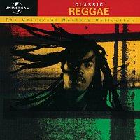 Různí interpreti – Classic Reggae: The Universal Masters Collection