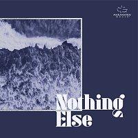 Maranatha! Music – Nothing Else