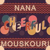 Nana Mouskouri – Cheerful