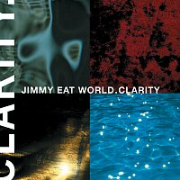 Jimmy Eat World – Clarity [Expanded Edition]