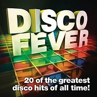 Andrea True Connection – Disco Fever