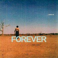 Leslie Cheung – Forever Leslie