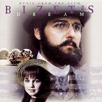 Ondrej Lenárd – Bizet's Dream (Soundtrack)