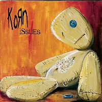 Korn – Issues