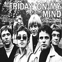 The Easybeats – Friday On My Mind