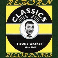 T-Bone Walker – 1929-1946 (HD Remastered)