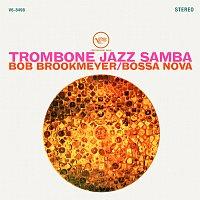 Bob Brookmeyer – Trombone Jazz Samba