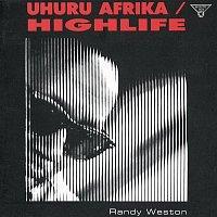 Randy Weston – Uhuru Africa / Highlife