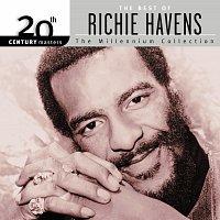 Richie Havens – 20th Century Masters: The Millennium Collection: Best Of Richie Havens