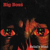 Jiří BigBoss Valter – Belial's Wind